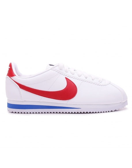 Nike Women Classic Cortez Leather