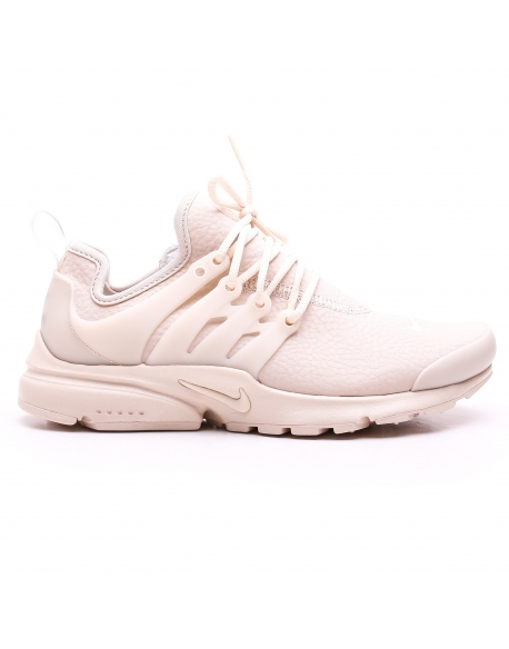 Nike Women Air Presto Prm Oatmeal