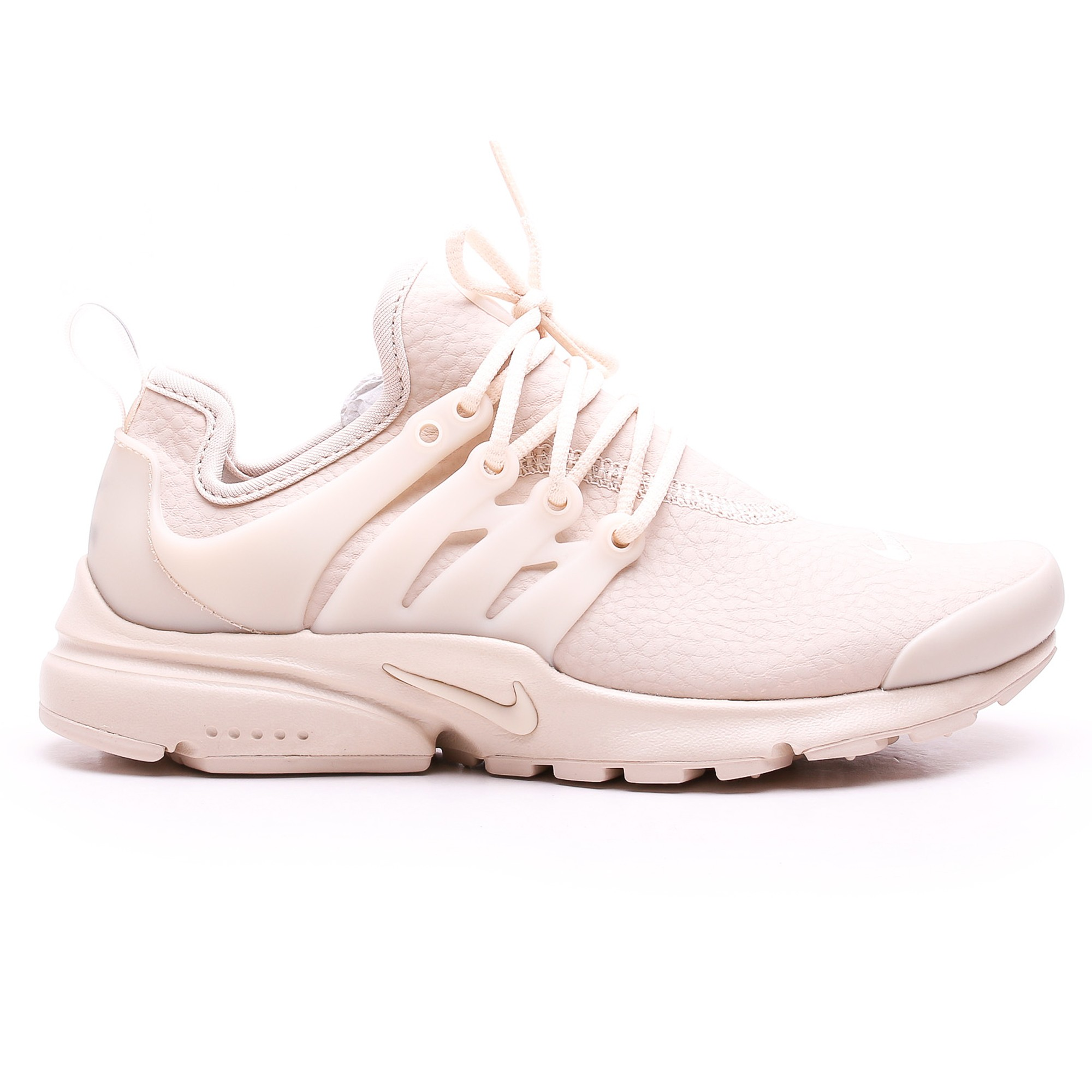 9bbd121439cb ... top quality nike women air presto prm oatmeal . cf323 8b0e2