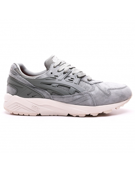 Asics Gel Kayano Trainer Khaki