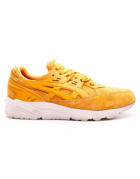 Asics Gel Kayano Trainer Or