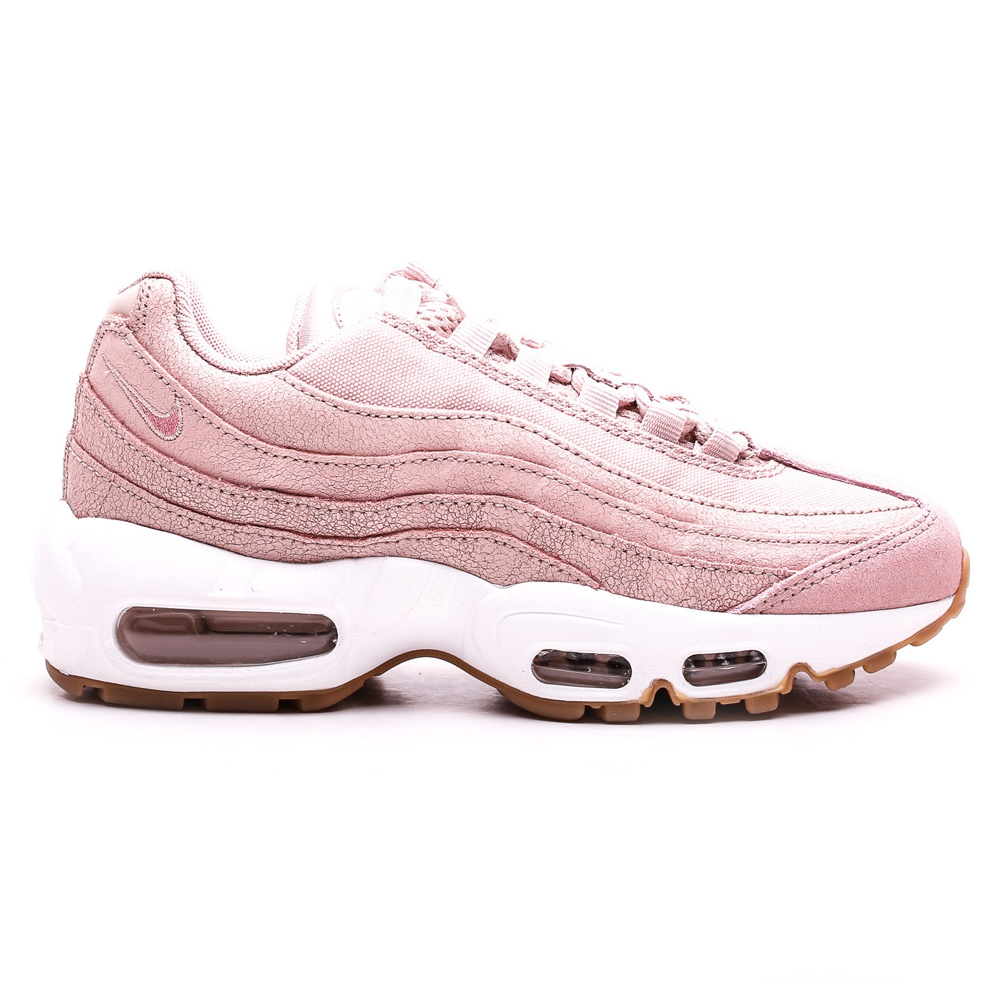 nike air max 95 rose clair. Black Bedroom Furniture Sets. Home Design Ideas
