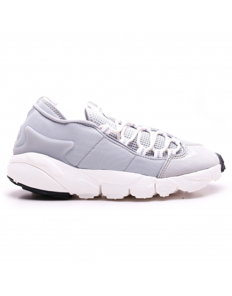 Nike Air Footscape NM Wolf Gris