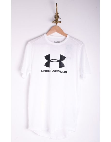 Under Armour Sportstyle Branded