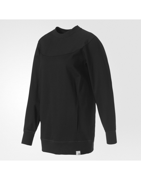 Adidas Sweat-shirt XbyO