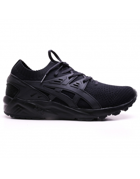 Asics Gel Kayano Trainer kit