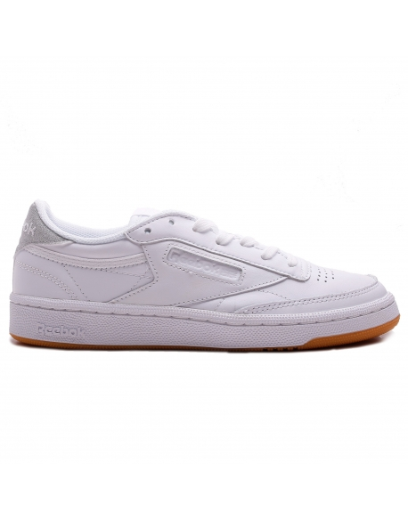 Reebok C 85 Diamond