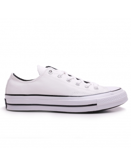 Converse x fragment design CT70 Ox White