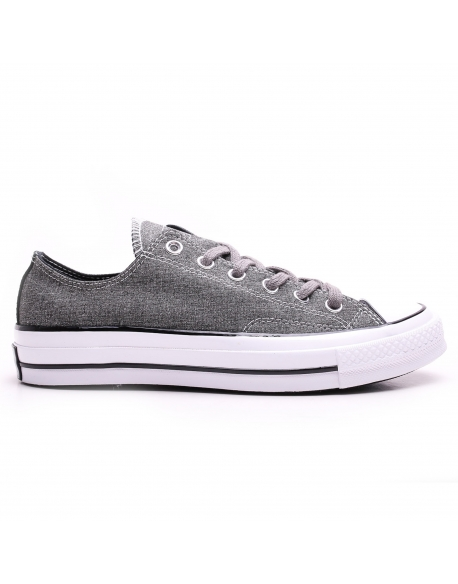 Converse x fragment design CT70 Ox Grey