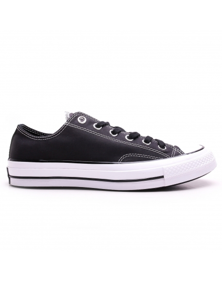 Converse x fragment design CT70 Ox Black