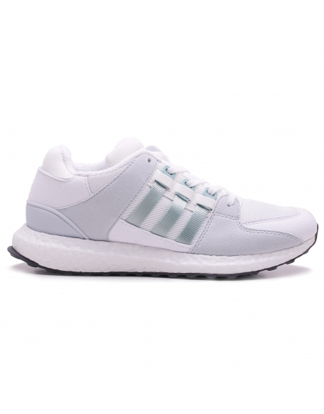 Adidas EQT Support Ultra Blanc