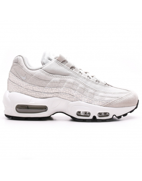 Nike W Air Max 95 Premium Pale Grey