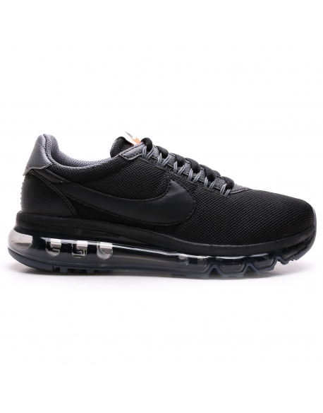 Nike Wmns Air Max LD-Zero Black
