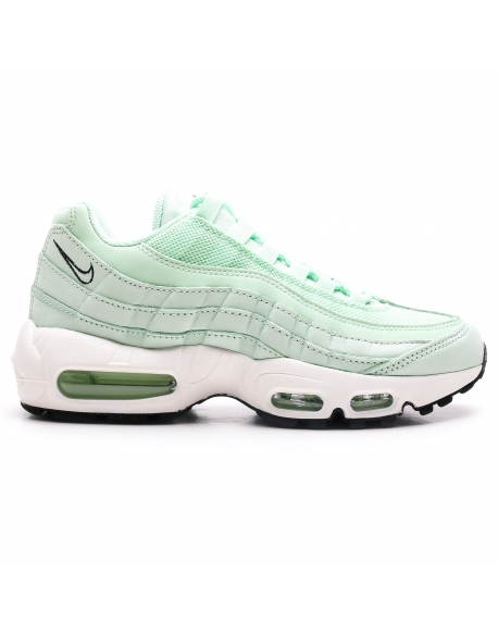 Nike Wmns Air Max 95 Fresh Mint