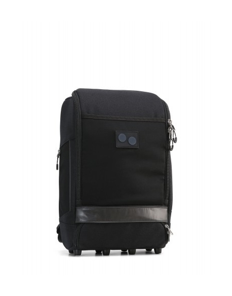 Pinq Ponq Backpack Cubik Acid Black