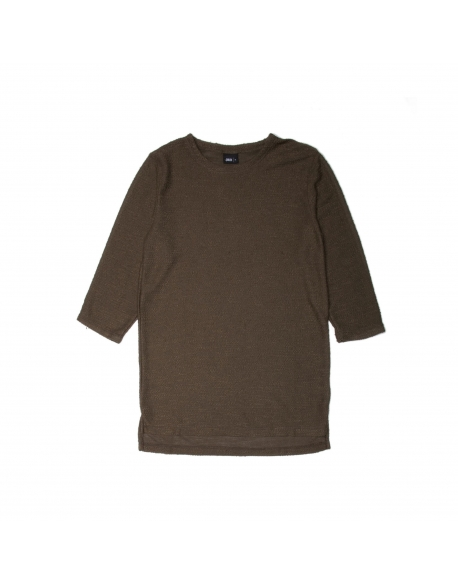 Publish Tee ¾ Conor Olive