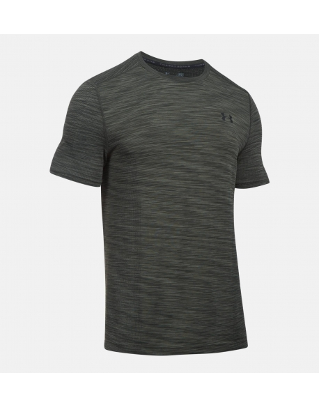 Under Armour Tee Threadborne Seamless