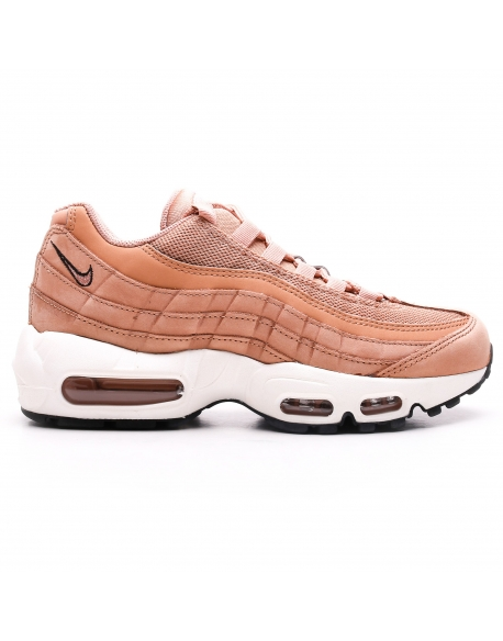 Nike Wmns Air Max 95 Dusted Clay