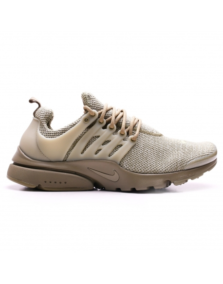 NIKE AIR PRESTO ULTRA BREEZE TROOPER