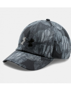 Casquette Under Armour Renegade Printed