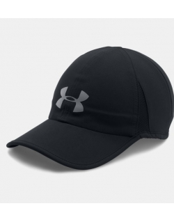 Casquette Under Armour Shadow 4.0 Run