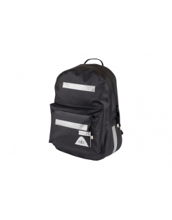 POLER BAGS HIGH&DRY FIELD BAG BLACK