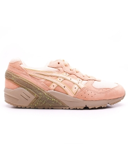 ASICS GEL SIGHT BLEACHED APRICOT/B