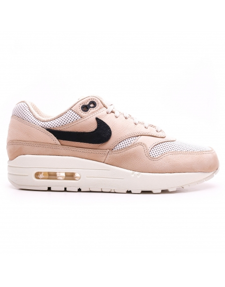 Nike WMNS AIR MAX 1 PINNACLE Tan