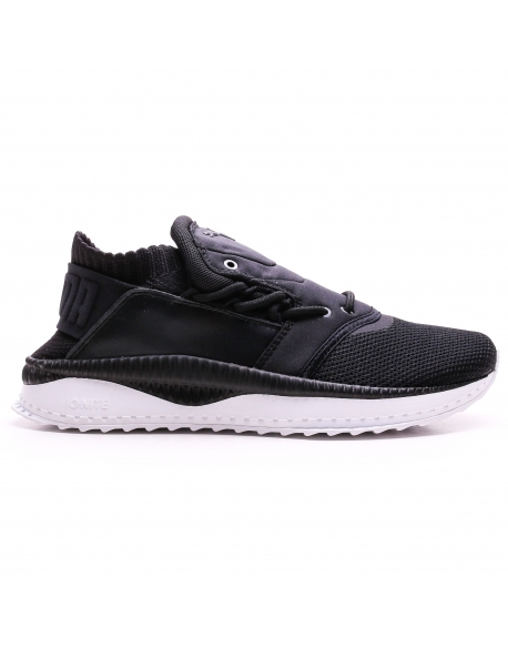 PUMA TSUGI SHINSEI BLACK - WHITE