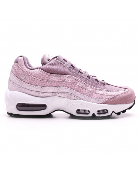NIKE AIR MAX 95 PREMIUM PURPLE