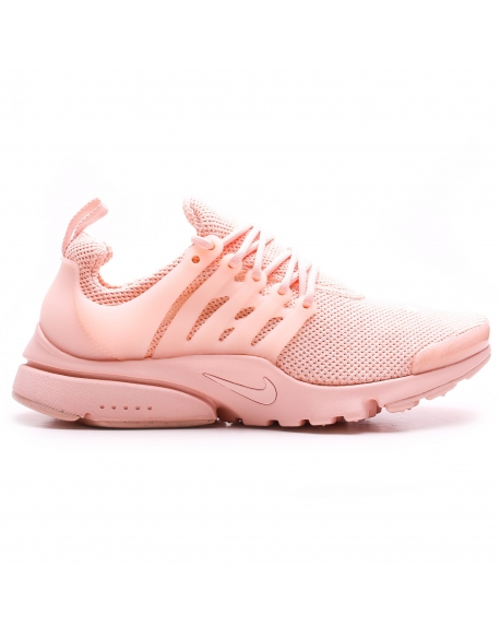 NIKE AIR PRESTO ULTRA BR Saumon