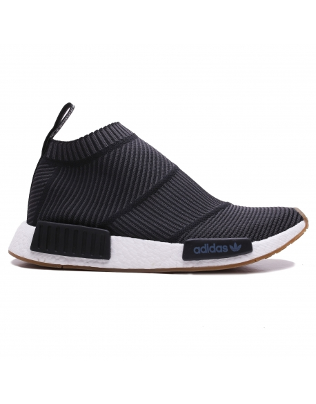 ADIDAS NMD_CS1 PK Black