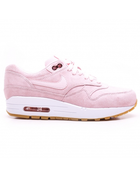 NIKE WOMEN'S AIR MAX 1 SD SHOE PINK
