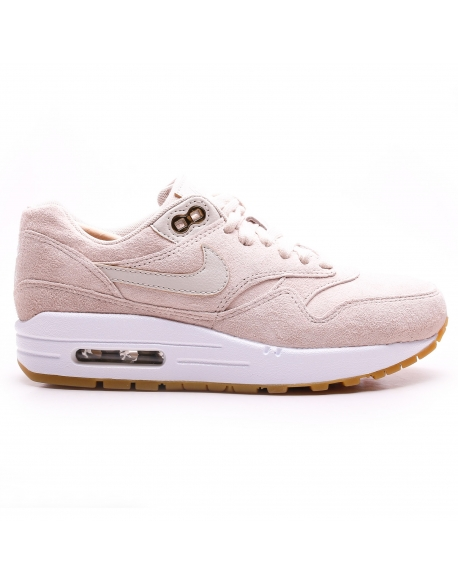 NIKE WOMEN'S AIR MAX 1 SD SHOE OATMEAL