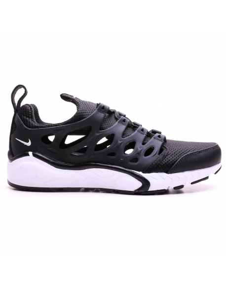 NIKE AIR ZOOM CHALAPUKA SHOE BLACK
