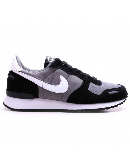 NIKE AIR VORTEX SHOE BLACK