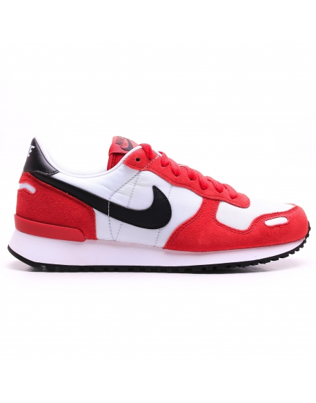 NIKE AIR VORTEX SHOE RED