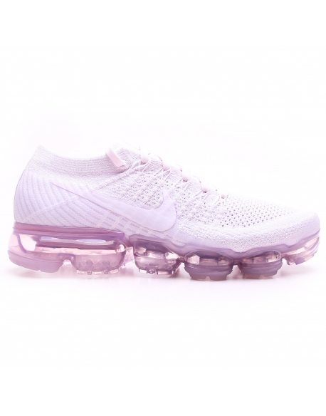Nike WMNS Air VaporMax Flyknit Light Violet