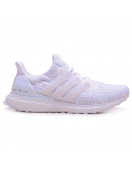 ADIDAS ULTRABOOST Cristal White