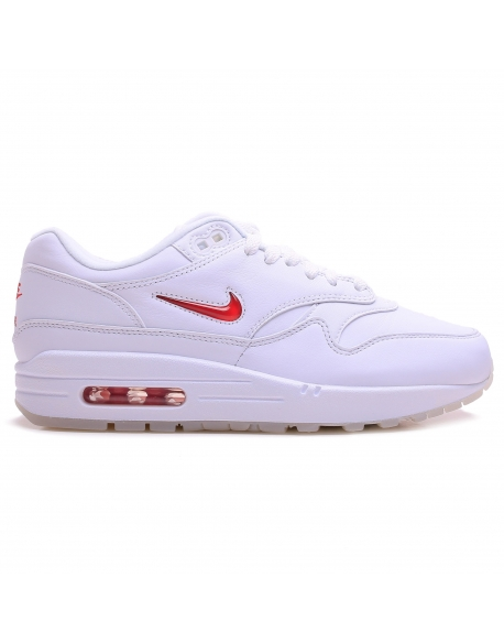 NIKE QS AIR MAX 1 JEWEL Rouge