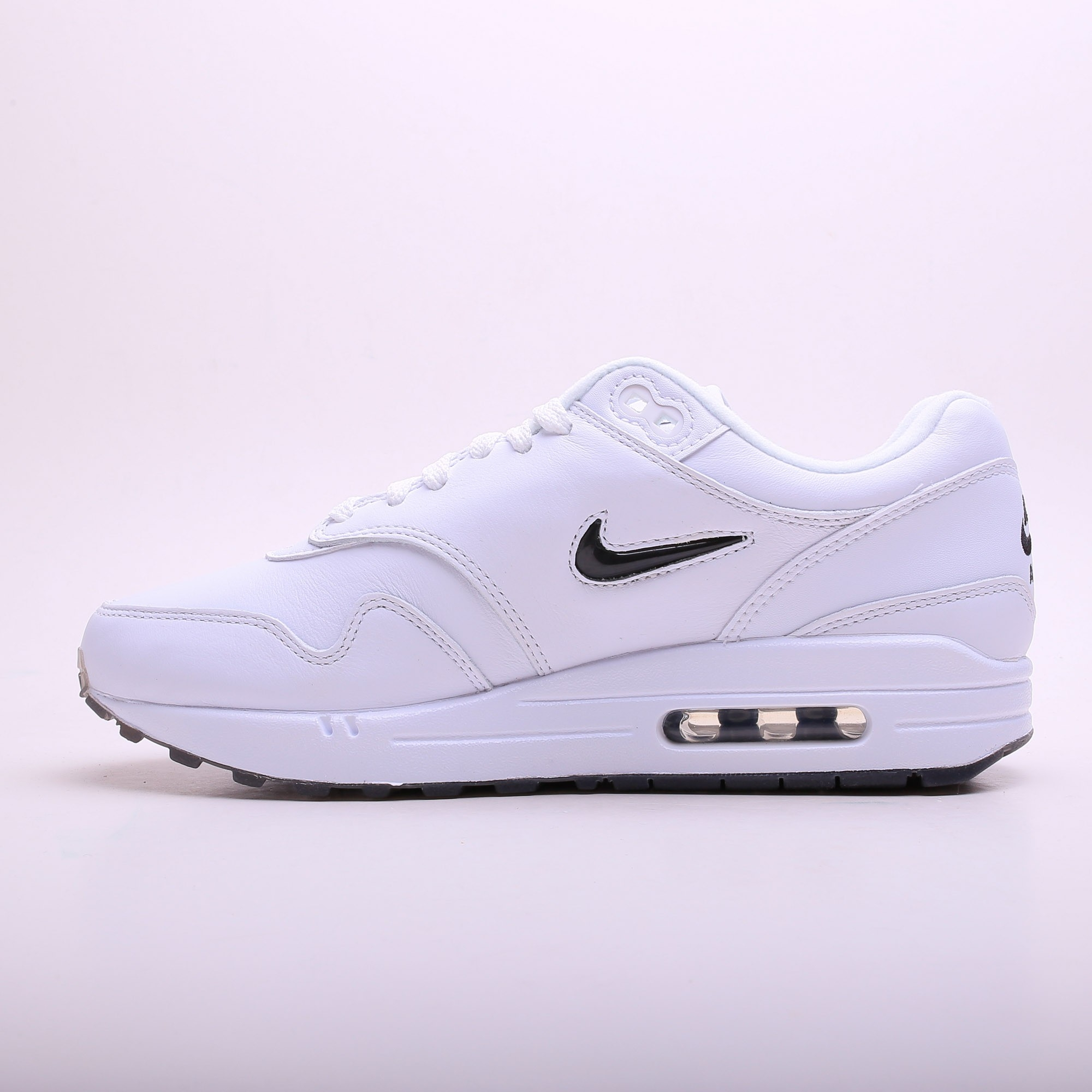 nike air max 1 qs noir. Black Bedroom Furniture Sets. Home Design Ideas