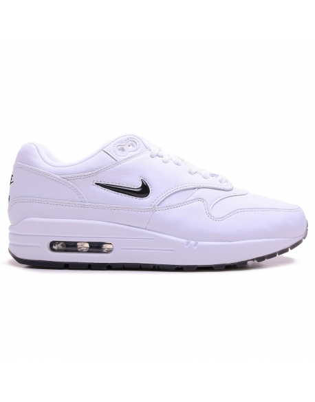 NIKE QS AIR MAX 1 JEWEL Noir