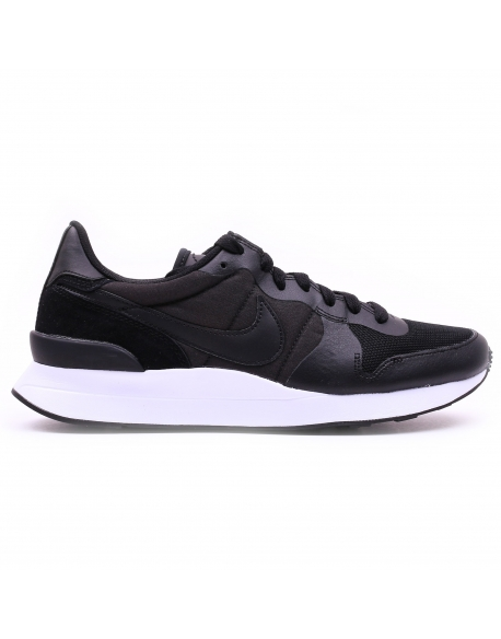 NIKEINTERNATIONALIST LT17 BLACK