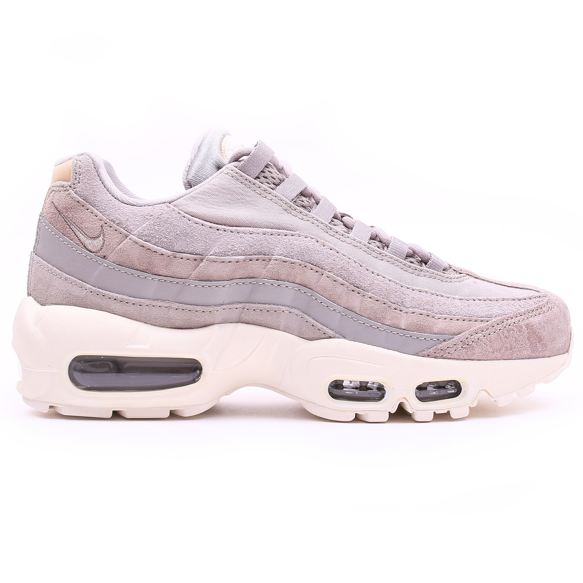 Men's Nike Air Max 95 iD. Sz 6.5 (818592 995)