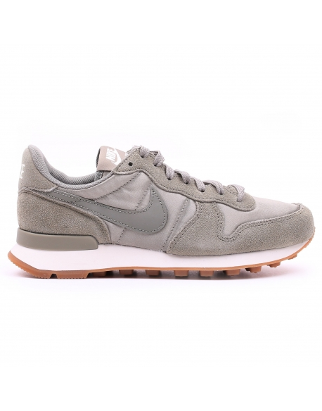 NIKE INTERNATIONALIST Wmns DARK STUCCO