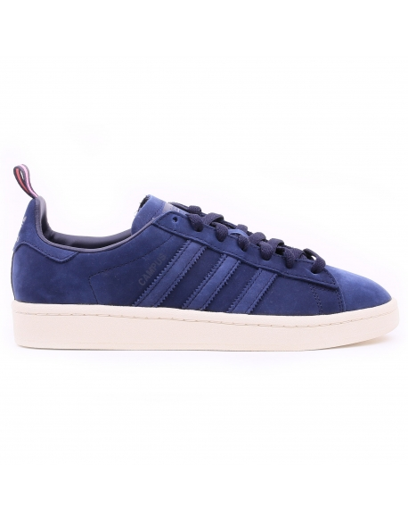 ADIDAS CAMPUS Legend Ink