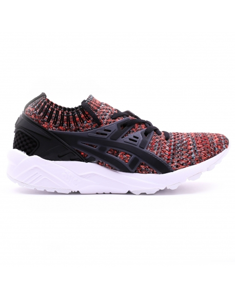 ASICS GEL KAYANO TRAINER KNIT Carbon