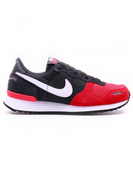 NIKE AIR VORTEX SHOE ANTHARACITE