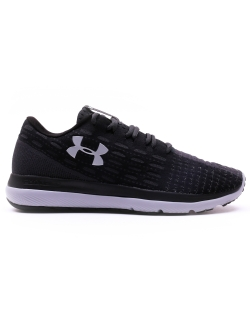 UNDER ARMOUR SLINGFLEX BLACK ANTHRACITE
