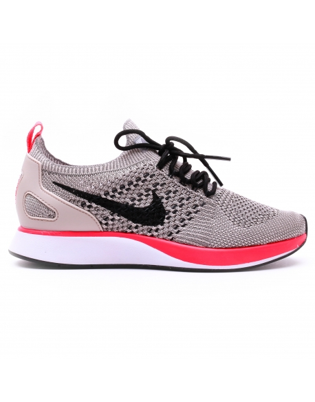 NIKE WMNS AIR ZOOM MARIAH FLYKNIT RACER SHOE STRING